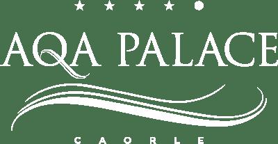 AQA Palace